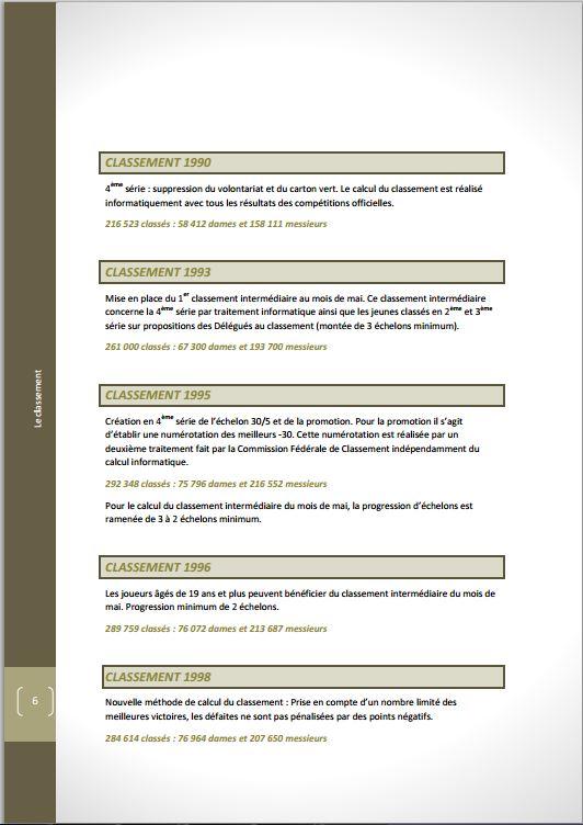 Histoire7.jpg