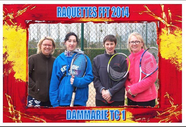 Raquettes_2014_Equipe1.jpg